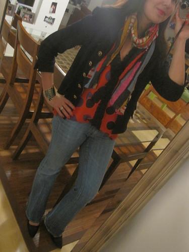 Fashion Diary 049