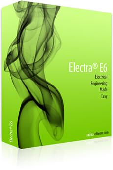 Electra E6