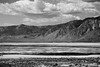 On This Occasion, Plate 2 (Thomas Hawk) Tags: california bw usa clouds unitedstates desert 10 unitedstatesofamerica deathvalley deathvalleynationalpark fav10 natureshand