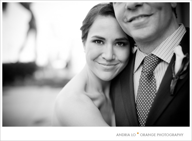 Andres & Susan   San Francisco City Hall Wedding by orange photography