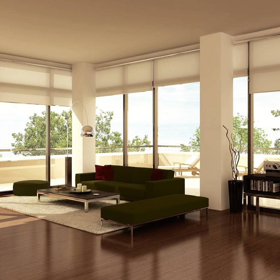 monarch-at-ridge-hill-living-room