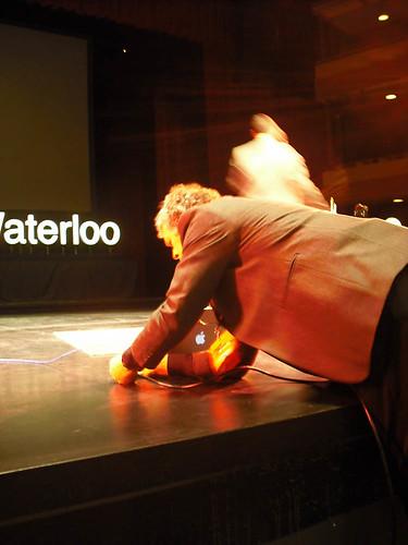 TEDxWaterloo2011 217