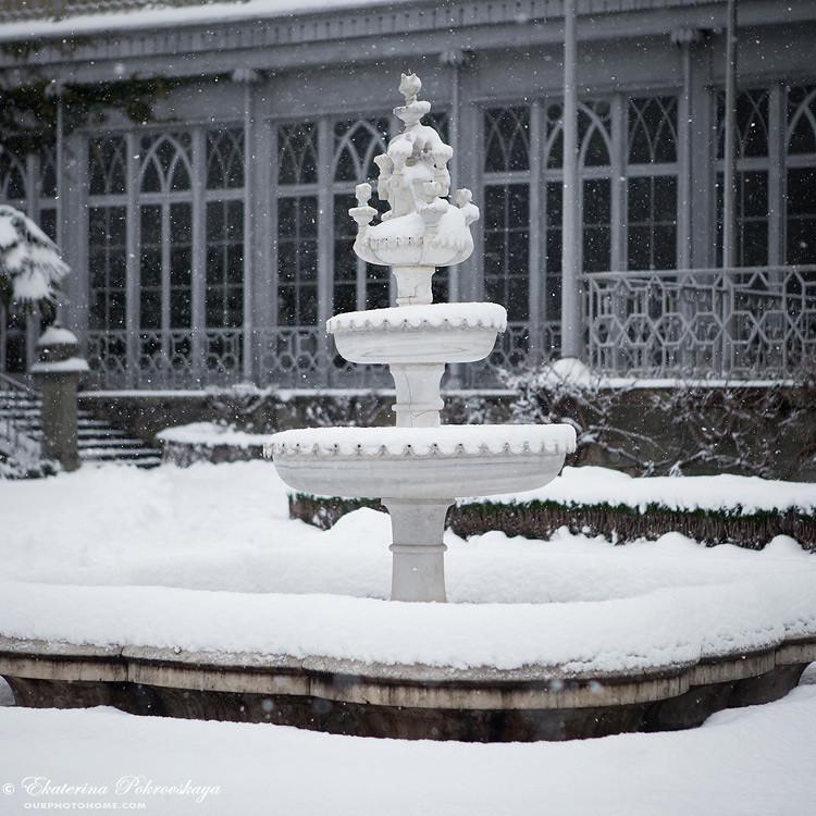 Voroncov_palace__winter_27