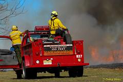 -3711PAS_3711 (haas.craig) Tags: rescue tower truck fire nikon smoke 911 engine scene hose firetruck d200 firefighting firedepartment ldh firefighters pumper towerladder brushtruck emergencyservice fireground firescene smokecondition
