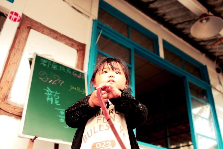 2011-02-27_1455_0051.JPG