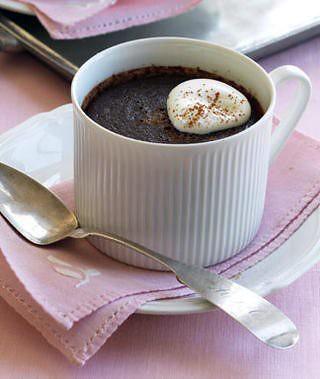 cheesecake-cups-mocha
