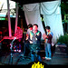 pre-event-kampoeng-jazz-2011(11)