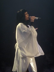 Katy Perry 22- Zenith Paris - 2011