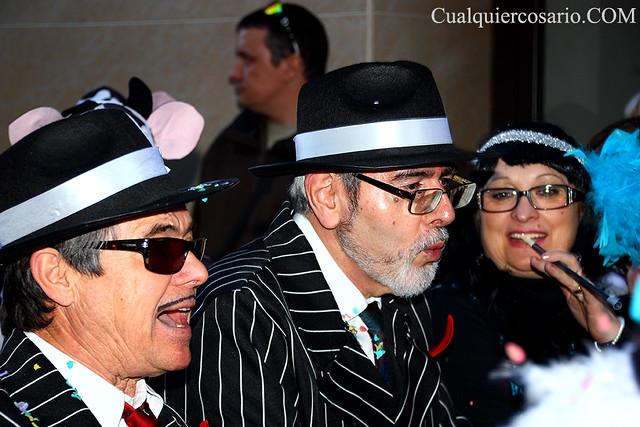 Carnaval de Sallent 2011 (XXXVII)