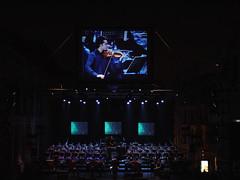 Festival Internacional de Macau 2012