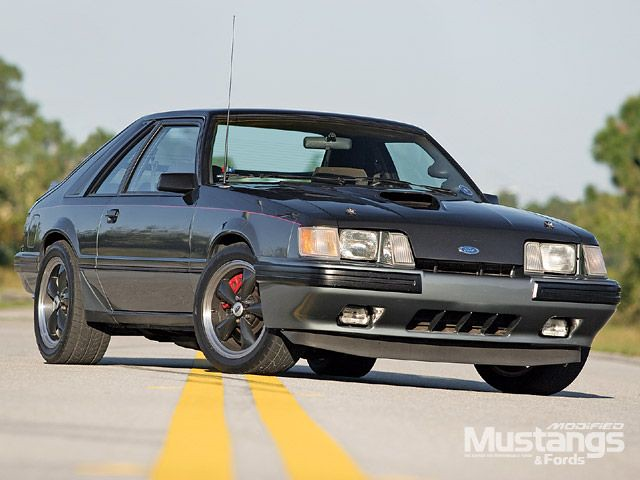 What Car Do You Crave Right Now The Forums
