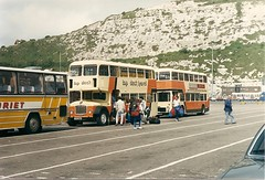 THN 258F TOP DECK_DOVER DOCKS (markyboy2105112) Tags: