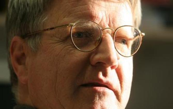 Prof. Andrej Bekeš