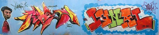 walls22