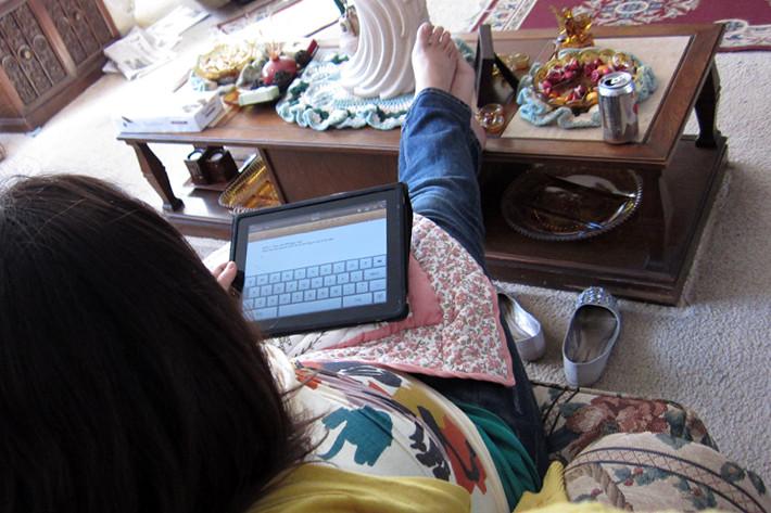 030211_blogging