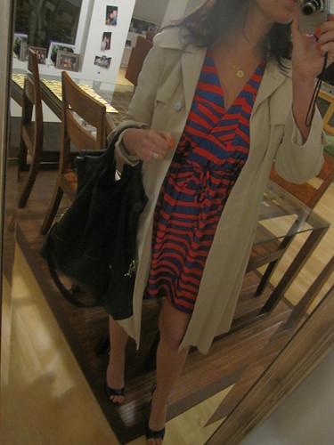 Fashion Blog Diary 015
