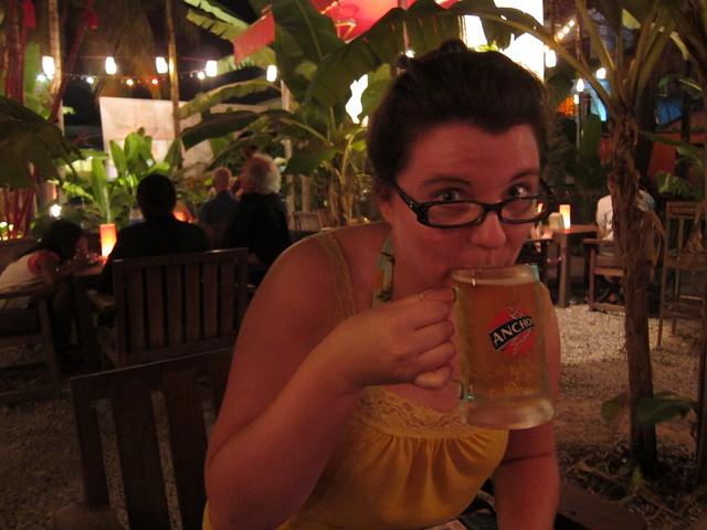 2011.03.12 - Siem Reap