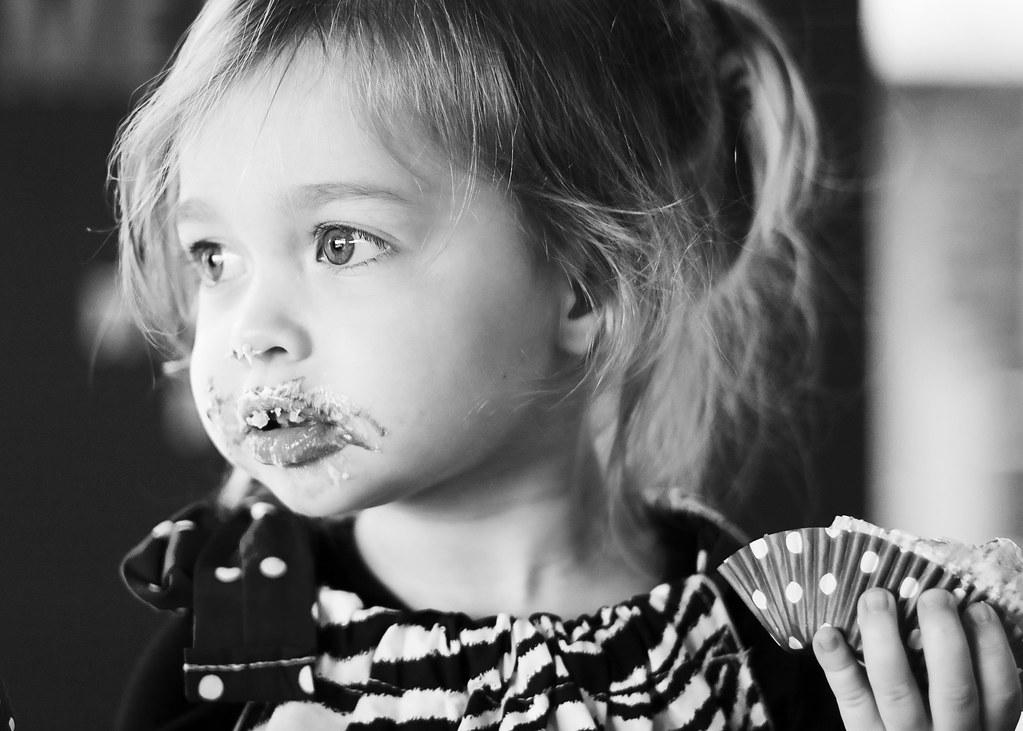 Aslynn, cupcakes2