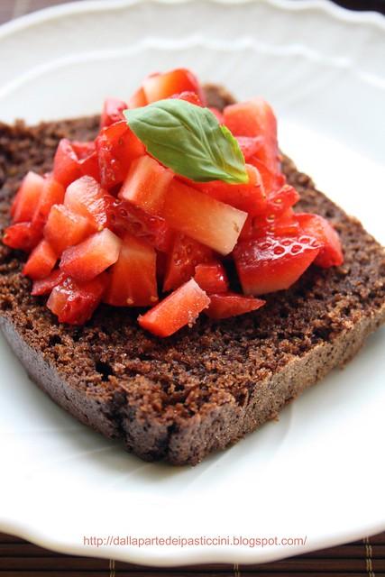 cakecioccobasilico3