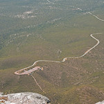 Bluff Knoll (25 of 12) thumbnail