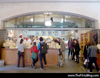 cowgirl-creamery-cheese-store-ferry-building