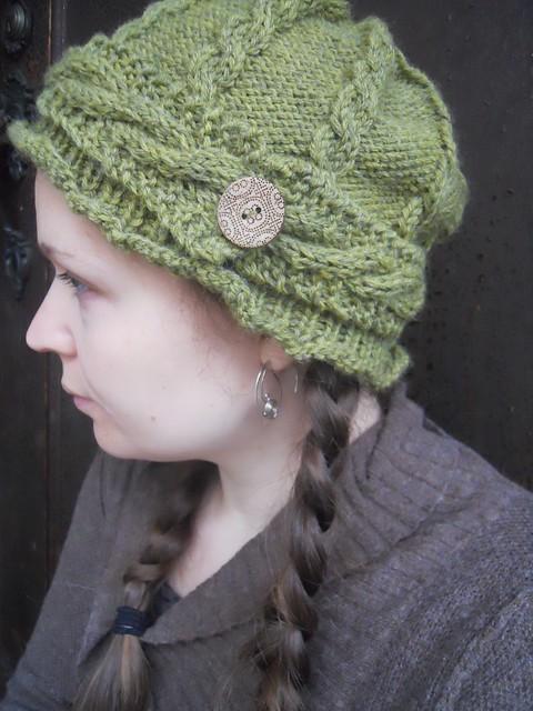 knitting 246