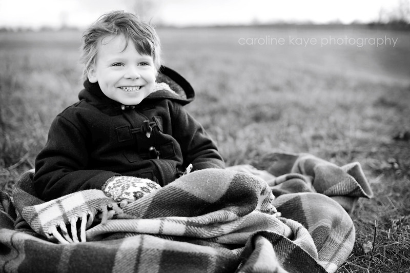 Cold_Spring_Childrens_Photography_05