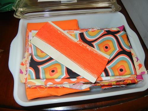 Fabric Yummy!