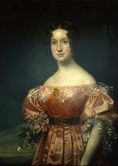 Elizabeth Buchanan