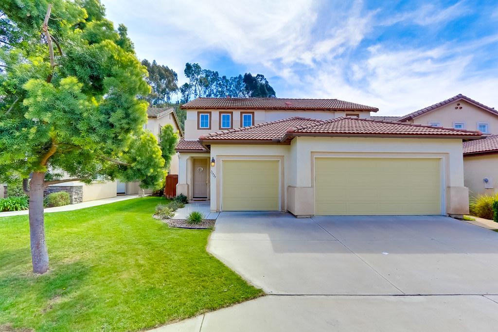 11939 Cypress Valley Drive, Trails, Scripps Ranch, San Diego, CA 92131