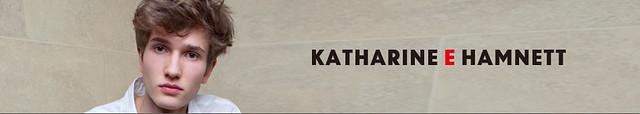 Misha Patel0018_KATHARINE HAMNETT SS11