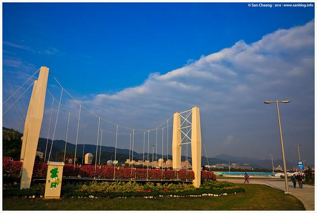2010 臺北國際花卉博覽