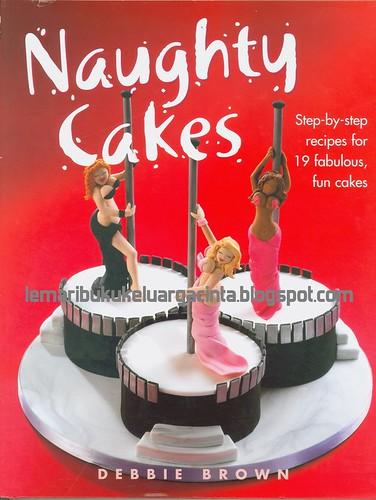 Naughty Cakes1