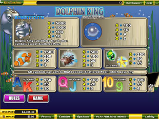 new casinos 2019 king casino bonus
