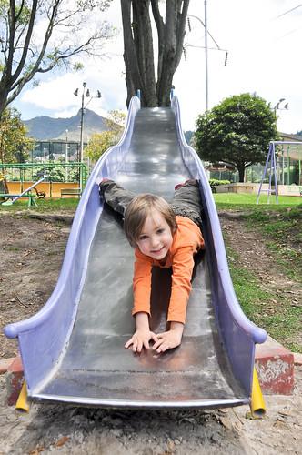 Santa Ana park-12