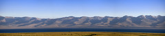 Song Kol Lake panorama And Mountains From Jaman Echki Jailoo, Kyrgyzstan (Eric Lafforgue) Tags: panorama lake mountains water horizontal asia exterior horizon bluesky pasture centralasia kyrgyzstan colorphoto mountainous kyrgyzrepublic kirghizistan kirgistan kirghizstan kirgisistan    quirguizisto songkollakearea jamanechkijailoo