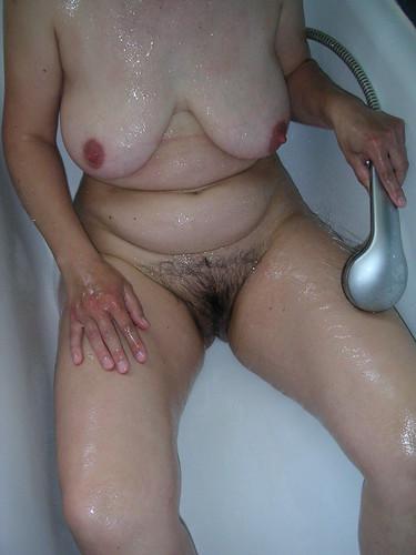 big melons nude boobs videos pics: boobs, brueste, haengebusen, busen, titen, bigboobs