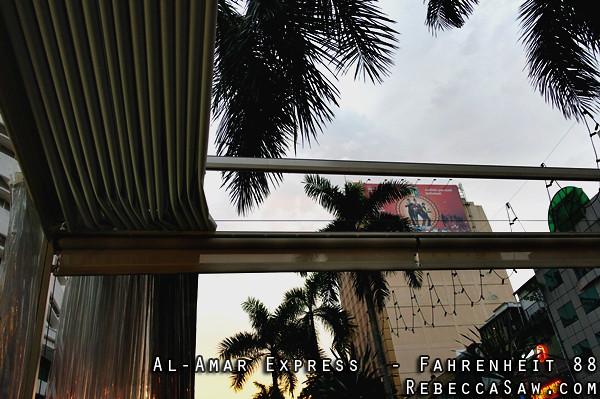 al - amar express-01 copy