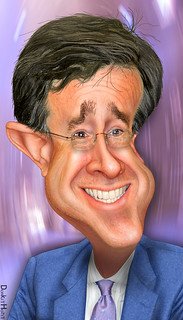 From http://www.flickr.com/photos/47422005@N04/5541234832/: Is Colbert's Nation ready?