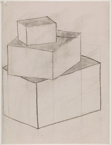 Drawing-1-13