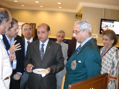 rotary-district-conference-2011-day-2-3271-182