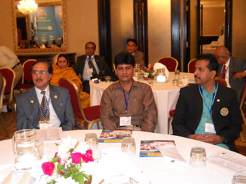 rotary-district-conference-2011-day-2-3271-155