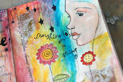art journal 2011