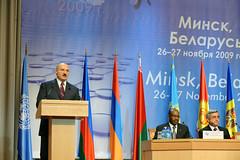 093216 (www.violainemartin.com) Tags: belarus lukashenko presidentofbelarus