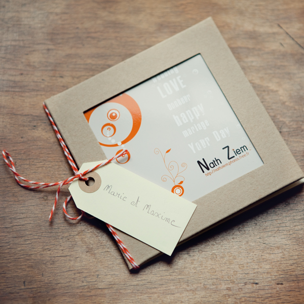 packaging_nath_ziem01