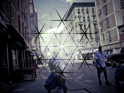 Yonkers 04 by JesseNikette