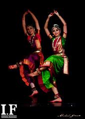 Bharatanatyam dancer (Infinite Extreme Photography) Tags: music india dance costume dress indian dancer classical krishna drama nataraja poses tamilnadu southindia searching bharath bharatanatyam carnatic natraja kalakshetra bharatanayam alolita adhomukha udhvahita dhutam kampitam paravruttam bharatanatyamdancetamilnadubharathclassicalsouthindiaindiadancerposescostumedressnatrajabharatanayamnatarajakalakshetramusicdramakrishnasearchingindiancarnaticbharatanatyamclassicaldancesouthindiantempleofchidambaramadavus utkshiptamandparivahitamallarippukautuvamganapativandanajatiswaramshabdamvarnampadamstutikoothujavalithillanaangikamjewelrycostumethattukazhiensemblebharatanatyamsringararaudraveerahasyakarunavibhatsaadbhutabhayanakashantajay