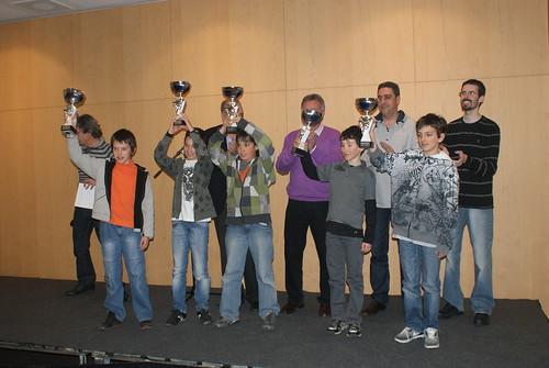 20110326_45
