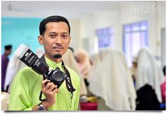 Alhamdulillah (Thank You Allah)... I'm 34 on 27th March :) (AnNamir c[_]) Tags: canon 50mm nikon muslim islam malaysia happybirthday aca abi f18 along 34 dq mdr hijau ummi moslem pipah besday d90 kualakubu nka hepi kkb acah annamir abadaniell abidaniell darulquran nazra muktasyaf selamatharilahir sanahhelwa