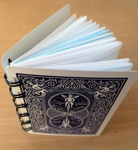 Card Notepad2